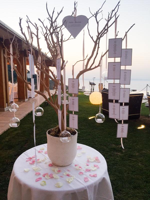 Wedding In Sorrento Sorrento Wedding Grand Hotel Due Golfi